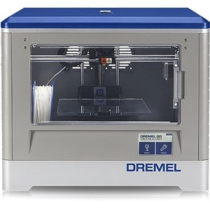 Dremel Idea Builder 3D40