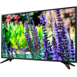 """LG LW340C 32LW340C 32"""" LED-LCD TV - 16:9 - Black"""