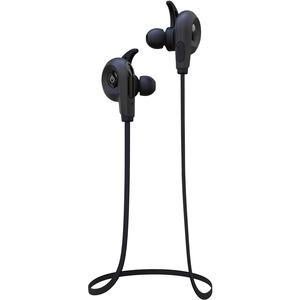 BlueAnt PUMP Lite Wireless HD Audio Sportbuds
