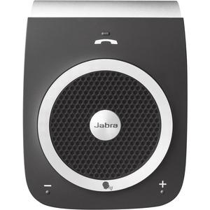 Jabra Speaker System