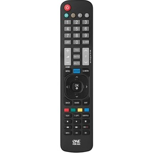 One For All LG Replacement Remote