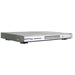 Protron PD-007 DVD Player