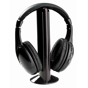 Agptek MH2 Headphone
