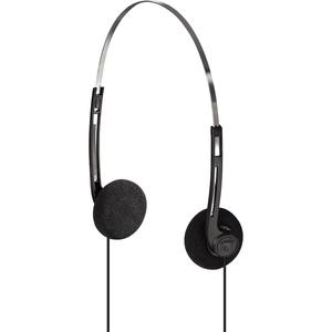 "Hama ""HK-3040"" Stereo Headphones"