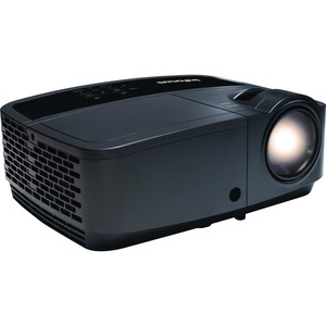 InFocus ScreenPlay SP1080 Home Entertainment Projector