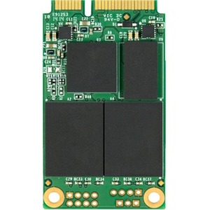 Transcend 1 TB Internal Solid State Drive