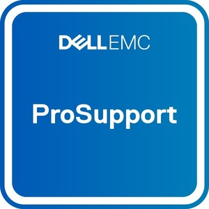 Dell ProSupport - 5 Year - Service - 24 x 7 - On-site - Maintenance - Parts  and Labor - Electronic, Physical Service 808-3109
