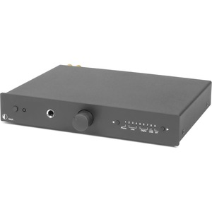Pro-Ject MaiA - My Audio Integrated Amplifier