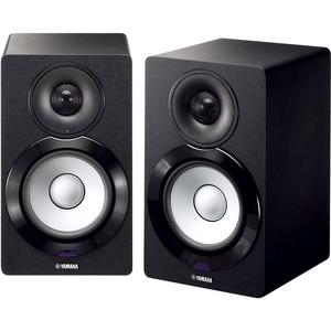 Yamaha MusicCast NX-N500 Speaker System