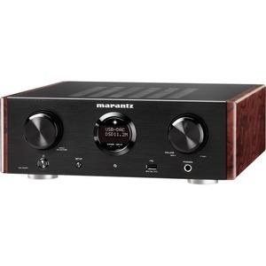 Marantz HD-AMP1 Integrated Amplifier with USB-DAC
