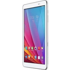 Huawei MediaPad T1 10 Tablet