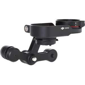 DJI OSMO PART37 X5 Adapter CP.ZM.000285
