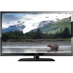 Cello C22230DVB LED-LCD TV