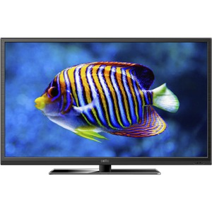 Cello C40227DVBT2 LED-LCD TV