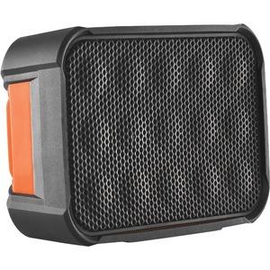 Cobra AirWave Box Speaker System