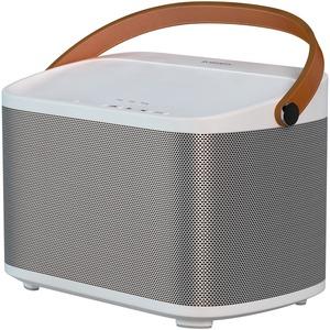 Roberts Radio R-Line R1 Speaker System