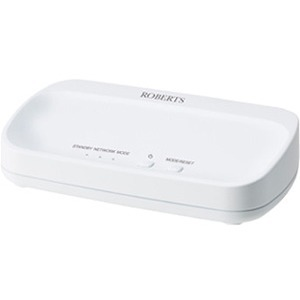Roberts Radio RS1 Multi-Room Adaptor