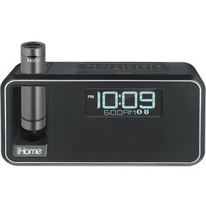 iHome Kineta iKN105 Clock Radio