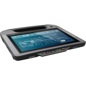 Getac RX10 Tablet