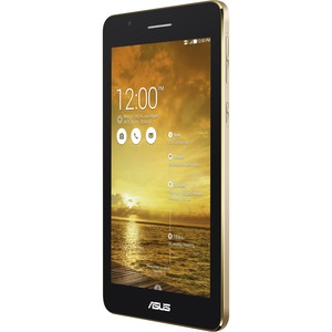 Asus Fonepad 7 FE171CG-1G038A Tablet
