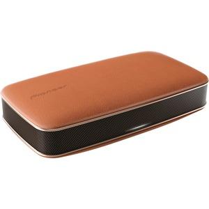 Pioneer Speaker System