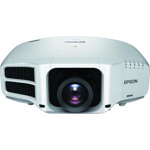 Epson WXGA Installation Projector