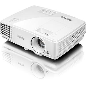 BenQ MS517H DLP Projector