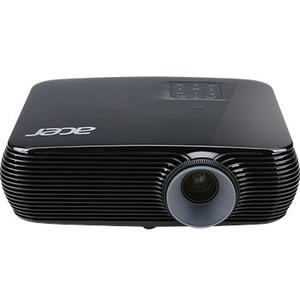 Acer P1286 DLP Projector
