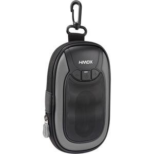 HMDX Go XL Portable Speaker