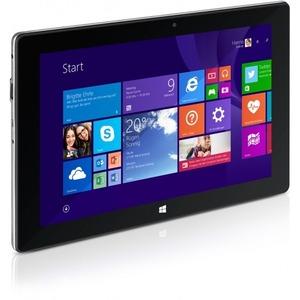 TrekStor SurfTab wintron 10.1 Tablet