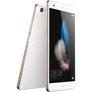 Huawei P8lite Smartphone