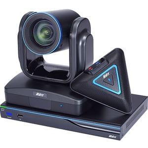 AVer EVC150 Video Conferencing Equipement
