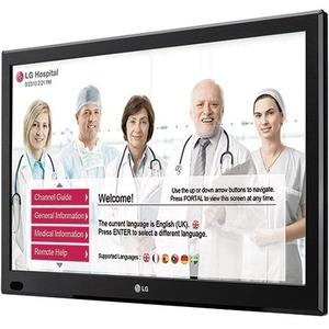 LG 26LJ620H LED-LCD TV
