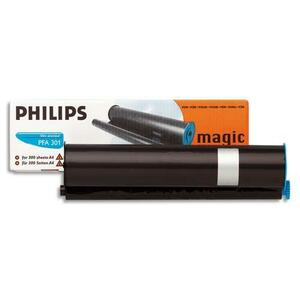 Toner Sagem Noir pour MF 3316/3340/3350 5 000 pages - CTR33