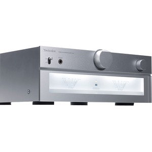 Technics Stereo Integrated Amplifier SU-C700