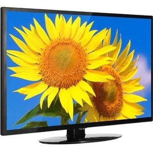 "Hikvision DS-D5032FL 32"" LED LCD Monitor - 16:9 - 8 ms"