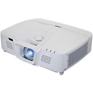 Viewsonic WXGA Installation Projector