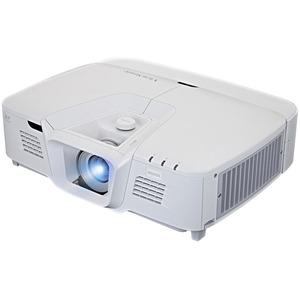 Viewsonic WUXGA Installation Projector