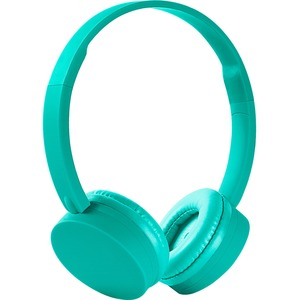 Energy Sistem Headphones BT1 Bluetooth Mint