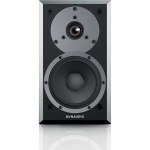 Dynaudio Emit M10 Speaker