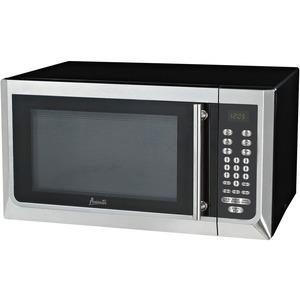 Avanti 1 000 Watt Microwave