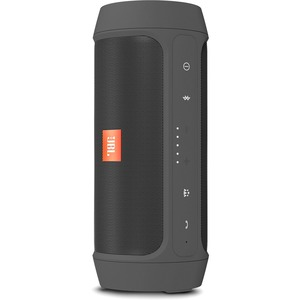 JBL Charge2+ Portable Bluetooth Speaker