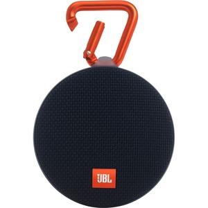 JBL Clip 2 Full-featured Waterproof Ultra-portable Speaker