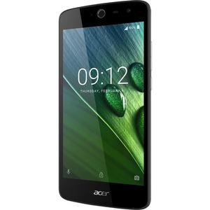 Acer Liquid Zest 4G Smartphone