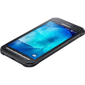 Samsung Galaxy Xcover 3 VE SM-G389F Smartphone