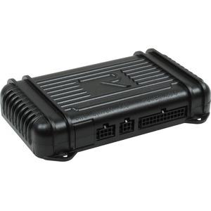 250-7504-HK5