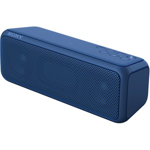 Sony Portable Wireless Speaker With Bluetooth