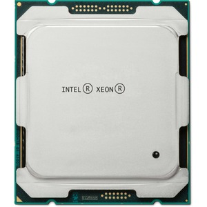 HP Intel Xeon E5-2630 v4 Deca-core (10 Core) 2.20 GHz Processor Upgrade - Socket R3 LGA-2011