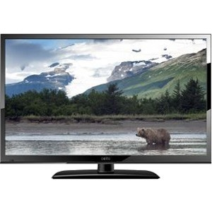 Goodmans C24230DVBBL LED-LCD TV