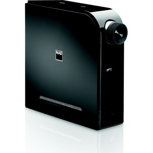 NAD D 1050 USB DAC Digital-to-analog Audio Converter